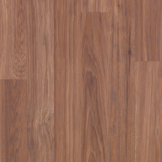Laminate Abberely POR18-95 HoneyCaramelHickory