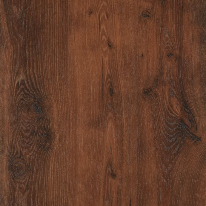 Laminate Abberely POR18-97 GroundNutmegHickory