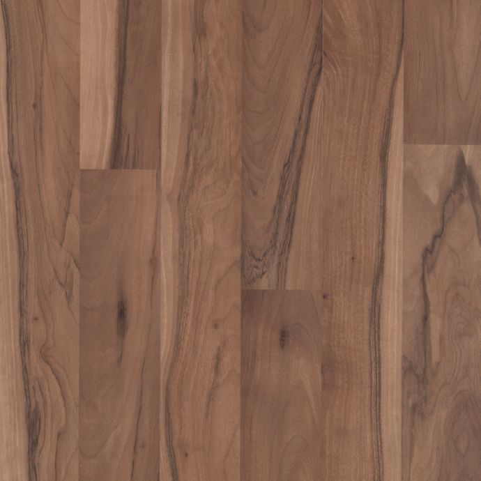 Laminate Abberely POR18-99 ToastedButternut