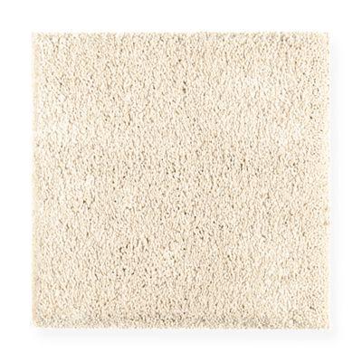 how to clean smartstrand carpet by gentle essence carpet pearl glaze carpeting mohawk flooring