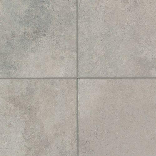 WaterproofFlooring BlendedTones R0802-925 Pebblestone