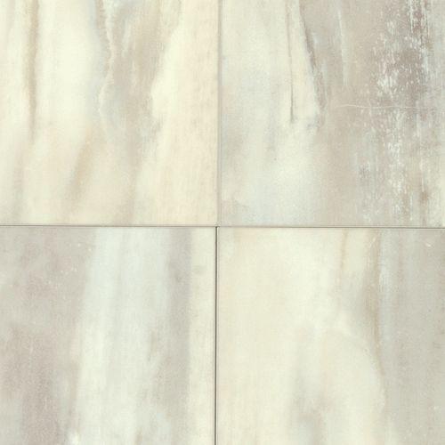 WaterproofFlooring BlendedTones R0802-926 CashmerePearl