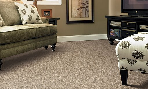 Mohawk Flooring Carpet Hardwood Tile Laminate Area Rugs
