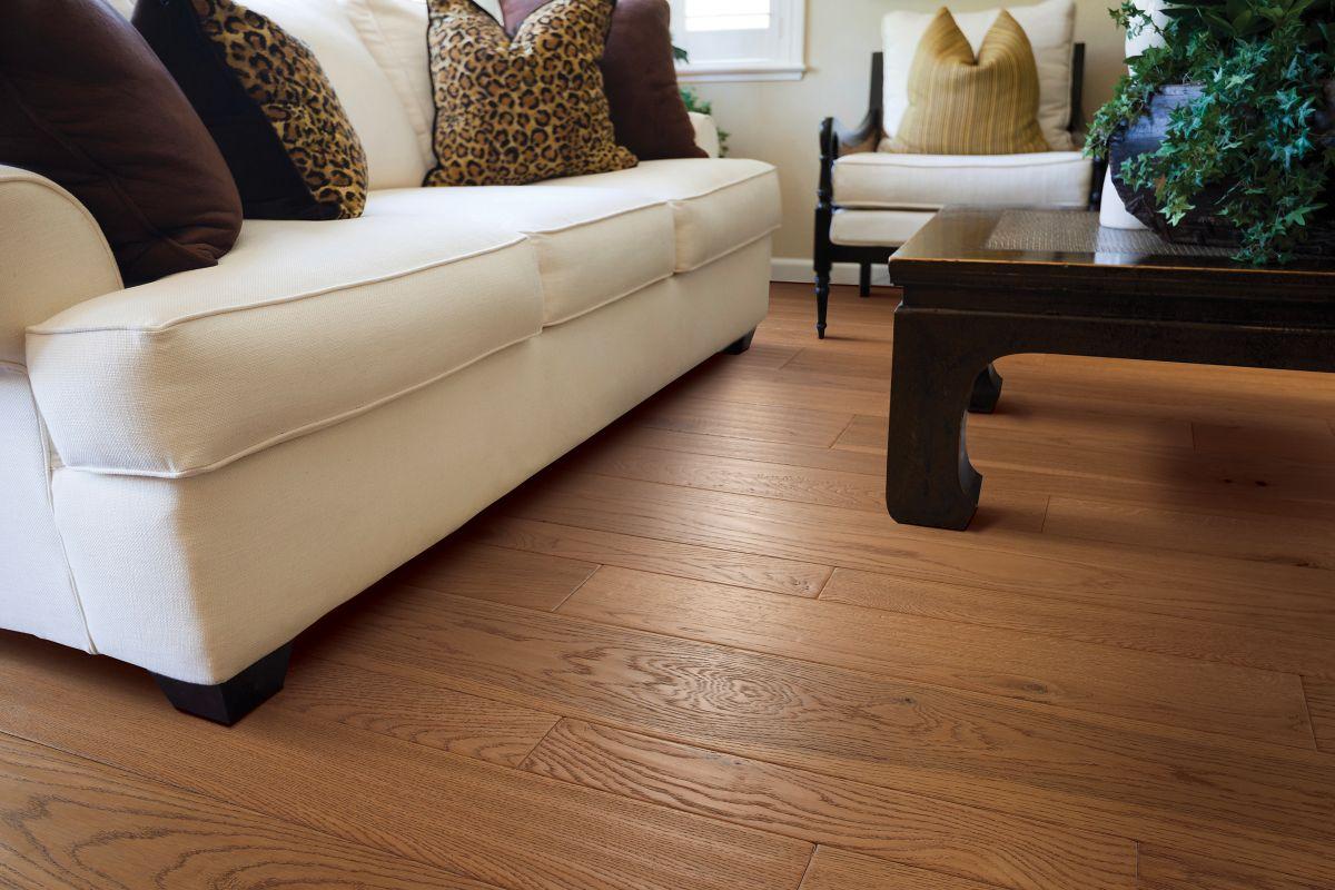Hardwood Flooring Adventura 4 Quot 6 Quot 8 Quot Tawny Natural