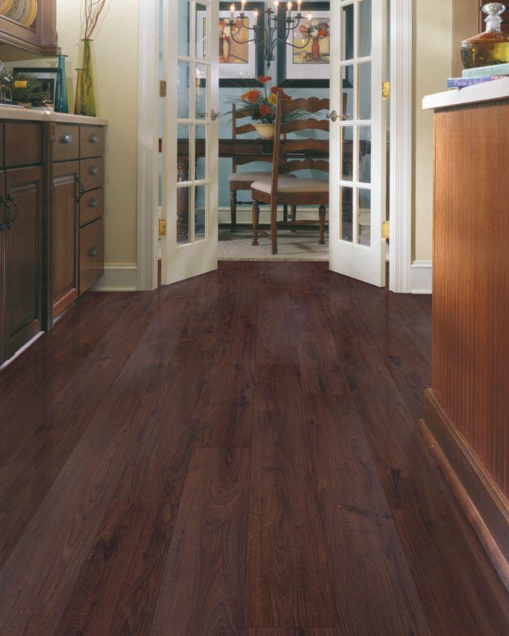 Laminate Flooring Flooring Acclaim Single Plank 12400