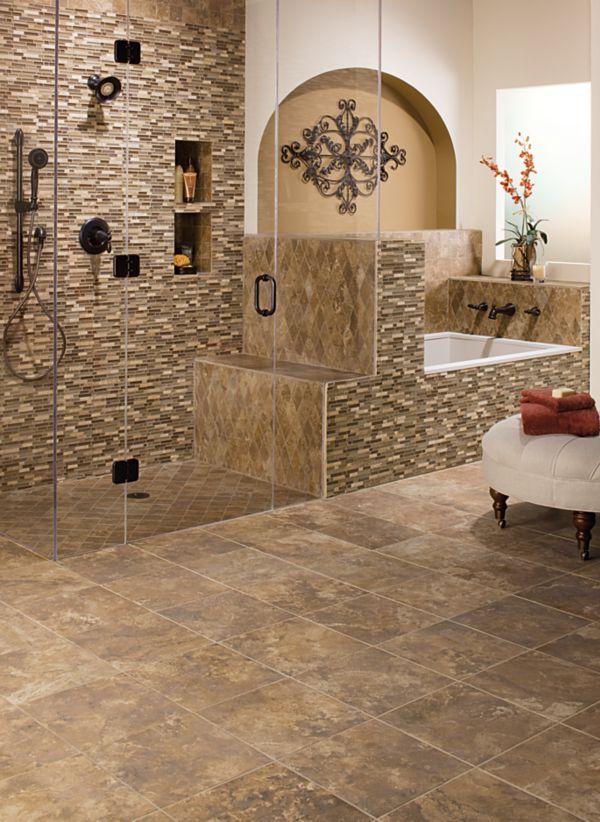Brand Mohawk Ceramic Tile