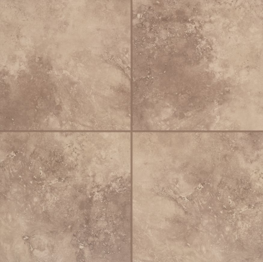 CeramicPorcelainTile Mirador T701-MN98 BrownPearl