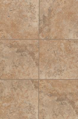 Mesa Del Sol Tile Golden Prairie Tile Flooring Mohawk