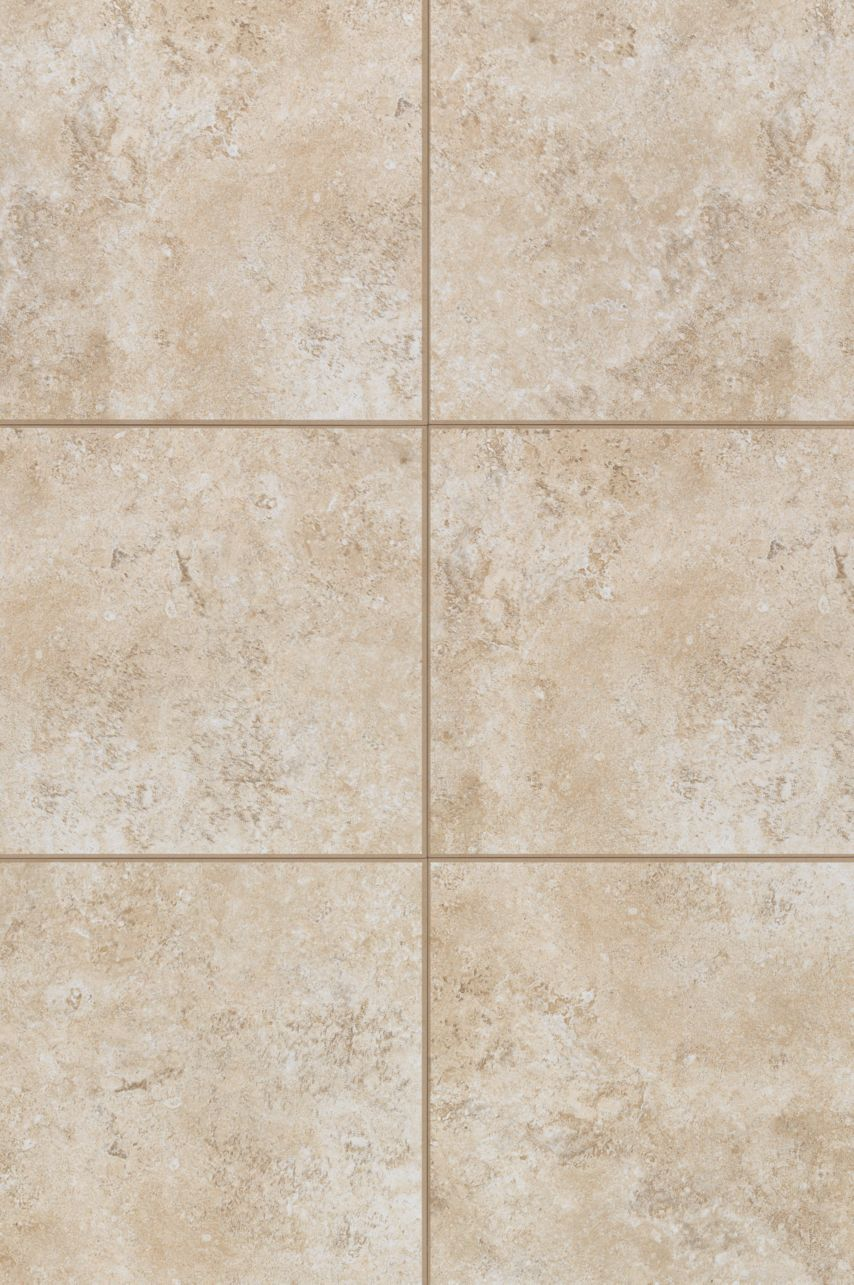 CeramicPorcelainTile MesaDelSol T732-MD95 WhiteCliff
