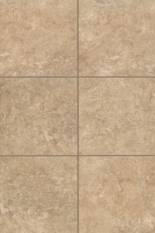 Mclean Floor Tile Spiced Noce