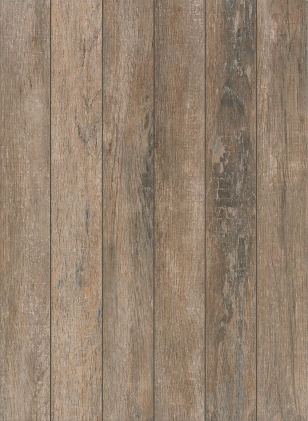CeramicPorcelainTile StagePointe T797-ST10 ToastedWalnut