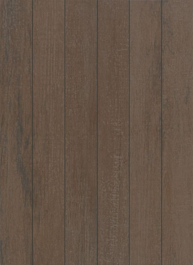 CeramicPorcelainTile StagePointe T797-ST11 NaturalChocolate