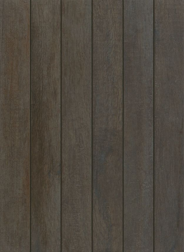 CeramicPorcelainTile StagePointe T797-ST13 CoffeeBean