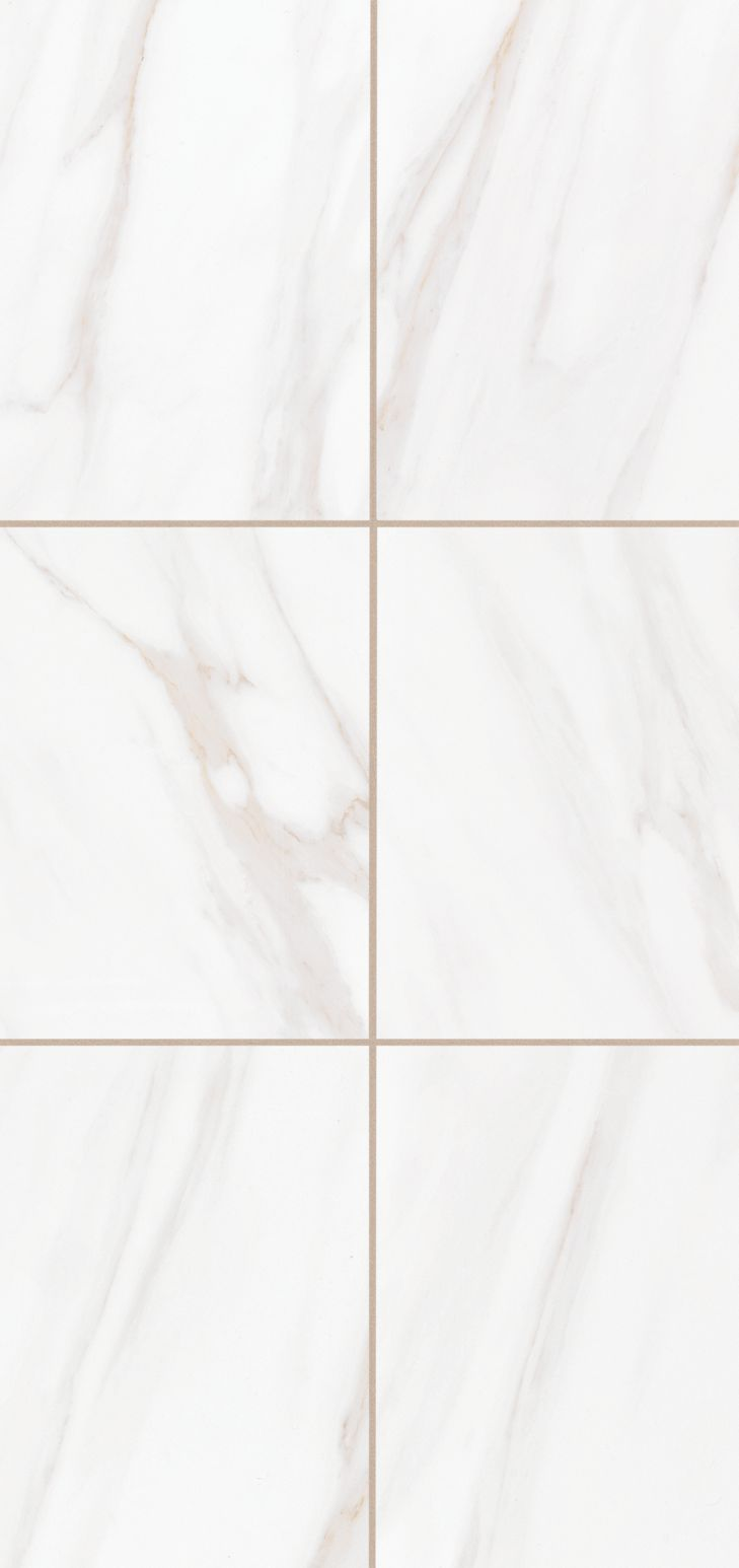 <div><b>Material</b>: Glazed Porcelain <br /></div>