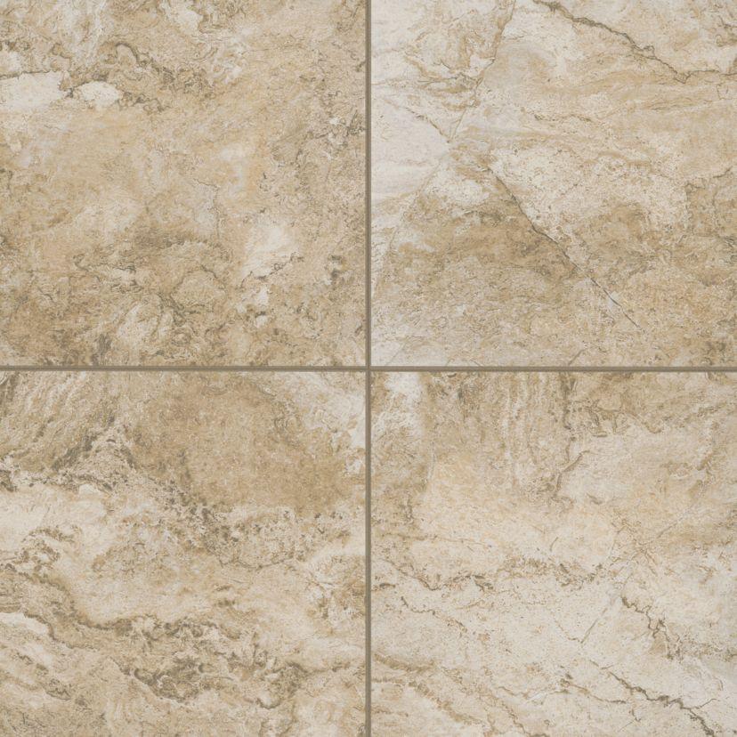CeramicPorcelainTile Stonehurst Floor Pelican Bay  thumbnail #1