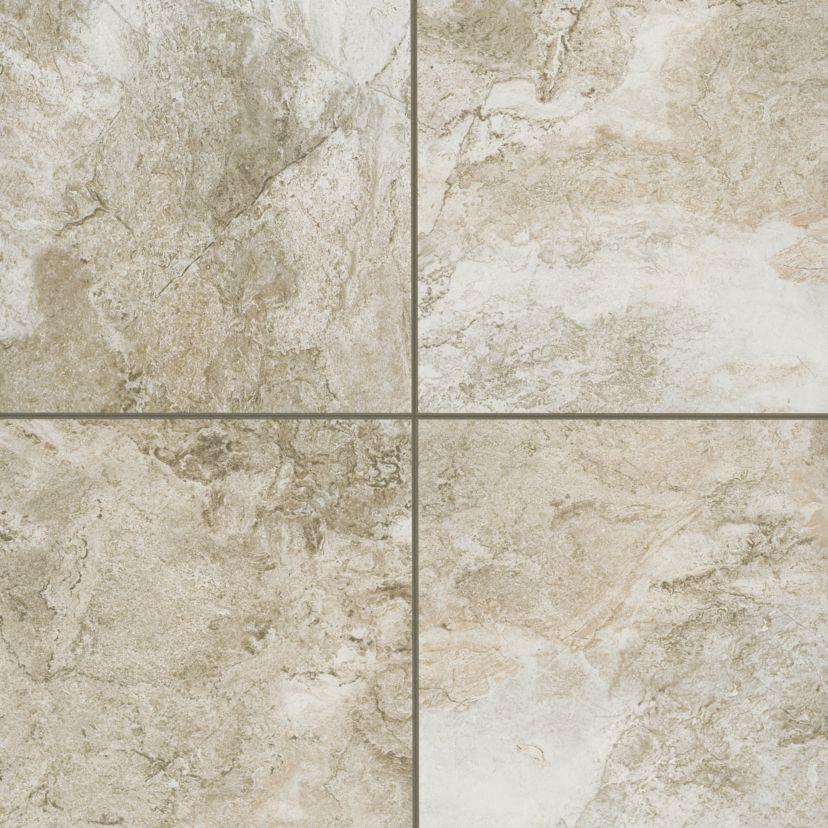 CeramicPorcelainTile Stonehurst Floor Pelican Bay  main image