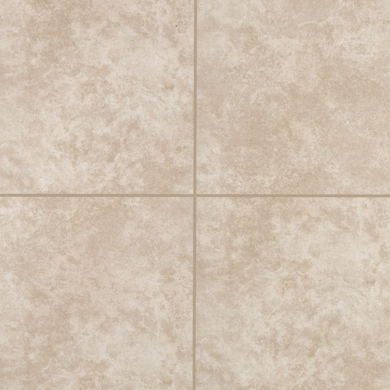 CeramicPorcelainTile AndelaWall T810-AN34 Beige