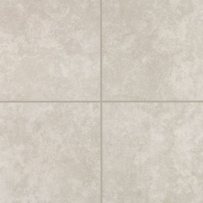 Astello Floor - Cream