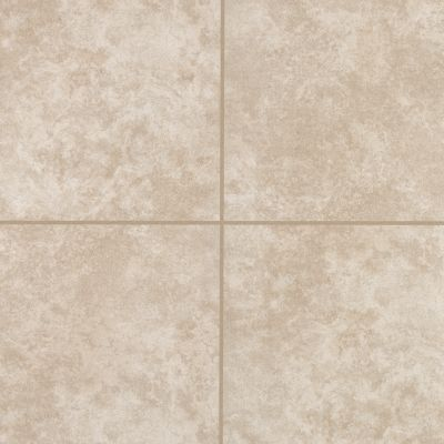 Astello Floor - Beige