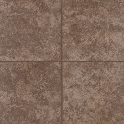 Astello Floor - Brown