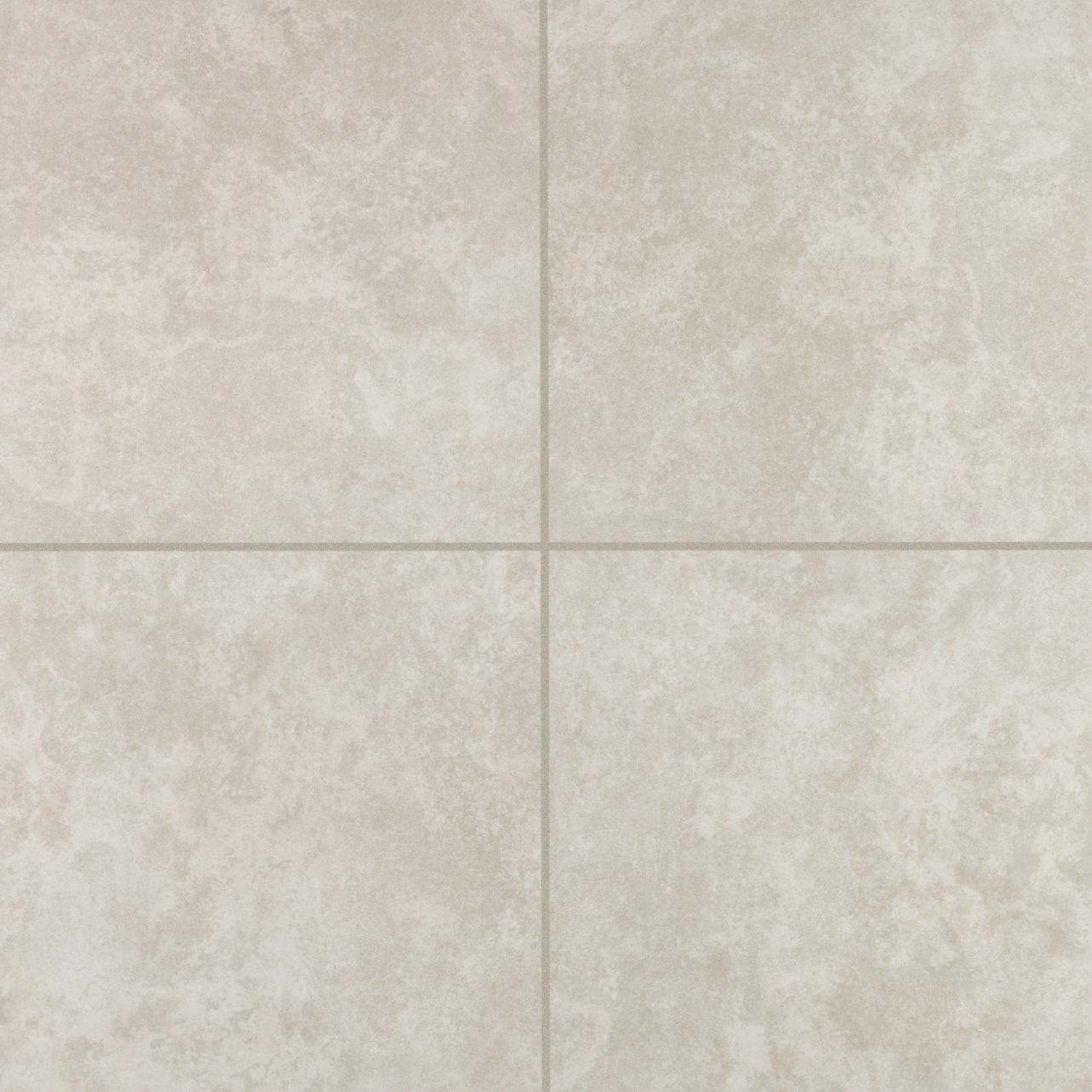 CeramicPorcelainTile AstelloFloor T810F-AN33 Cream