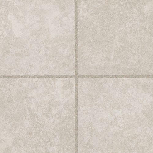 Mohawk Industries Astello Floor Cream Ceramic Porcelain Tile - Discount tile raleigh nc