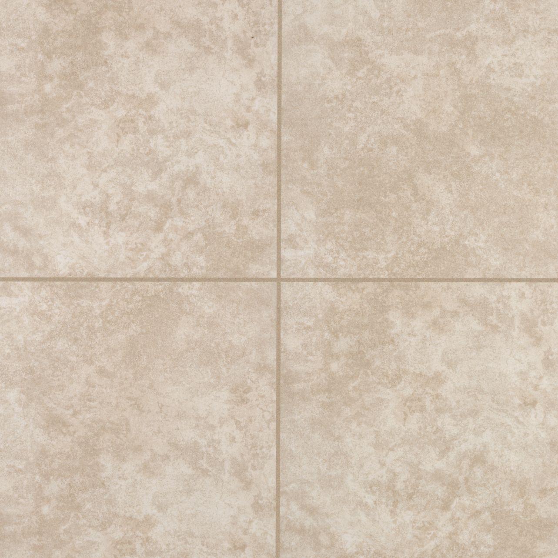 CeramicPorcelainTile Andela Floor Beige     main image