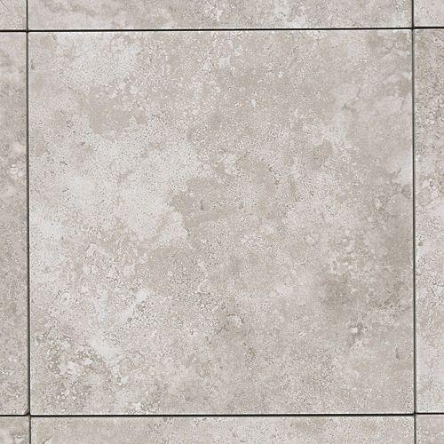Mohawk Industries Senato Floor Gris Ceramic Porcelain Tile Tampa