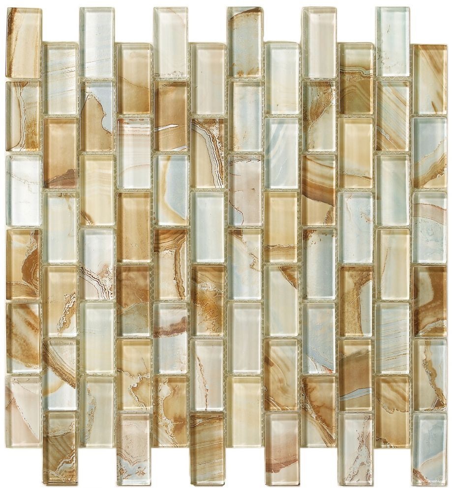 CeramicPorcelainTile Crystal Coves Summer Sand  main image