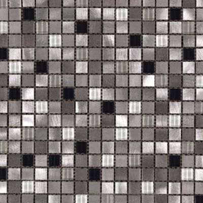 Arbor Metals - Titanium