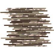 Tile Product Catalog Flooring Express