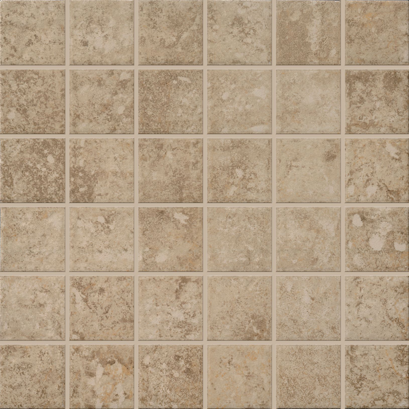 CeramicPorcelainTile Steppington T530-ST91 BaronialBeige