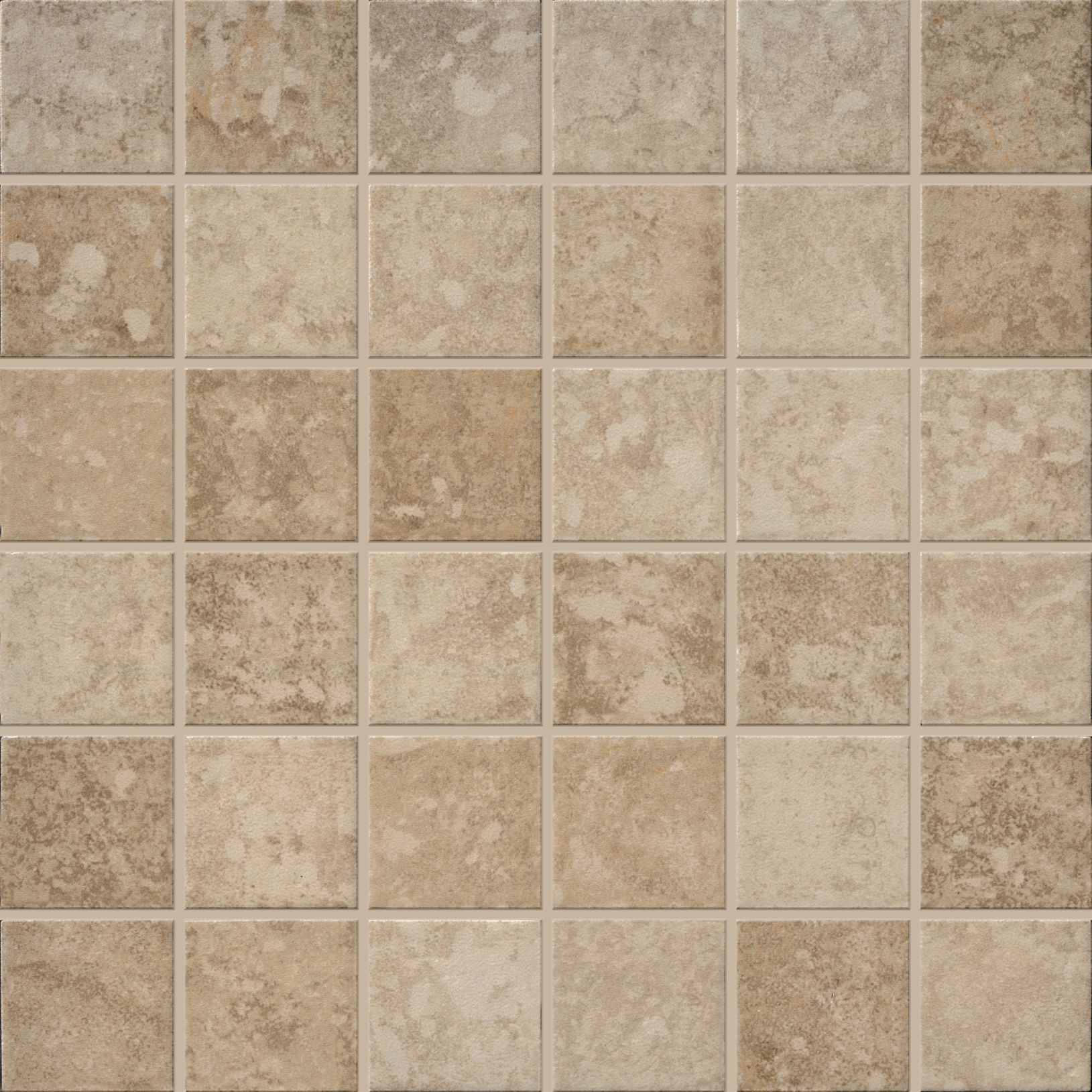 CeramicPorcelainTile Steppington T530-ST95 BaronialBeige-TraditionalTaupeBlend