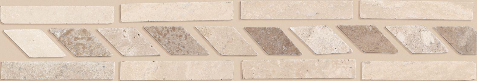 Stone Beige-Mocha