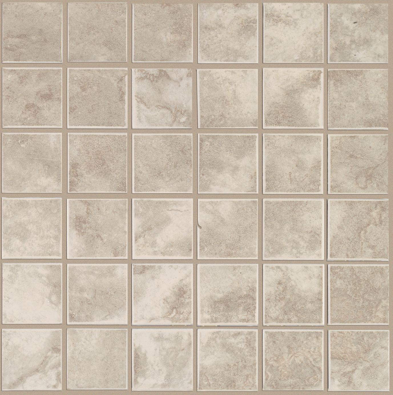 CeramicPorcelainTile PacardieWall T717F-PS03 GrayFlannel