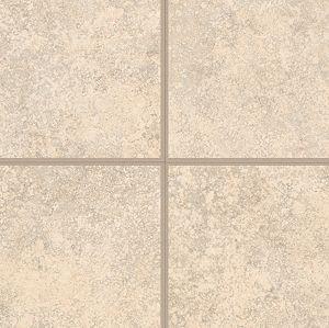 Coronado White