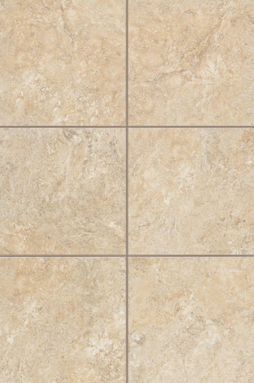 Delanova Floor Tile Golden Tisana