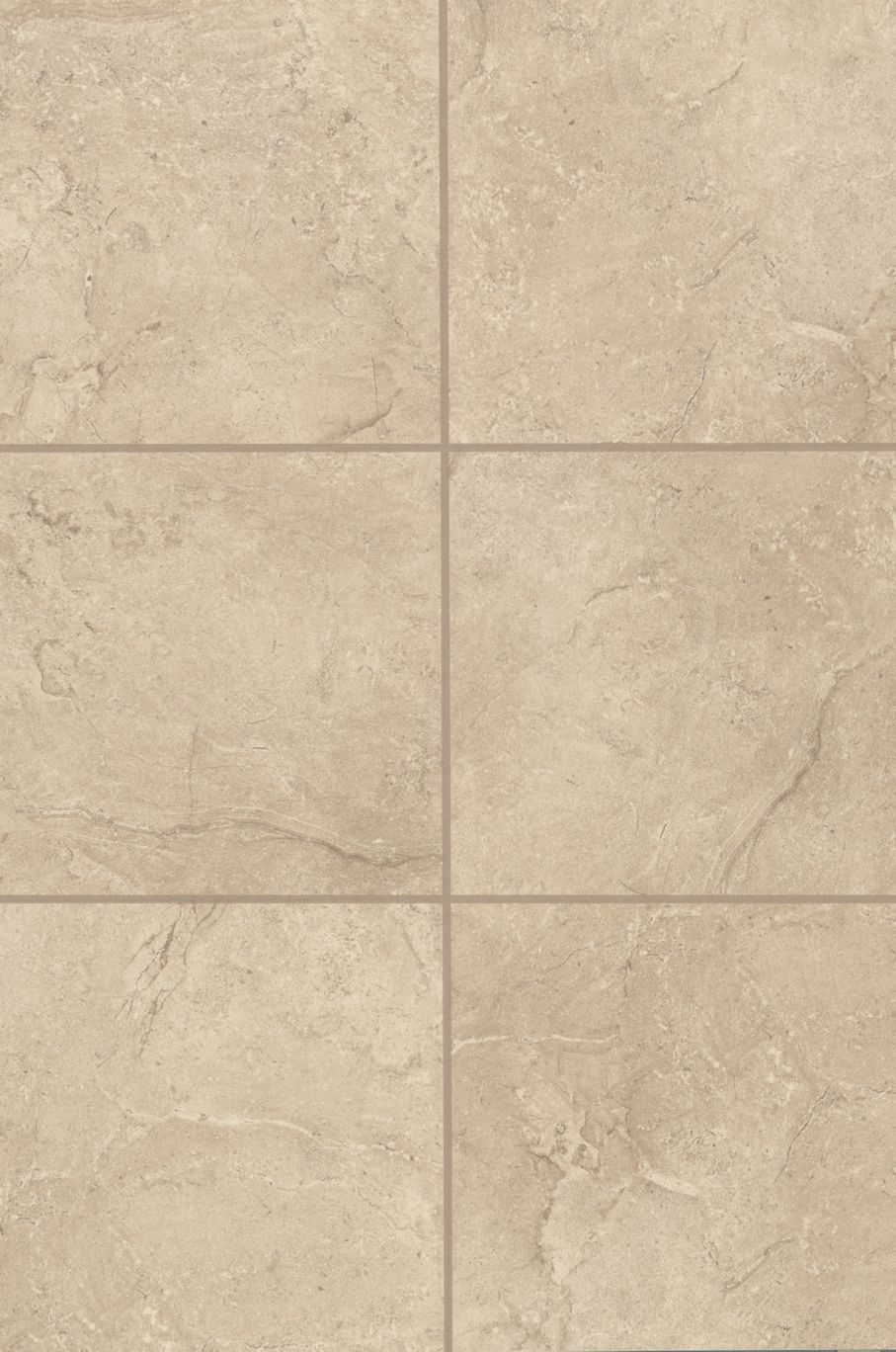 CeramicPorcelainTile Alvarita T783F-AV10 Sabbia