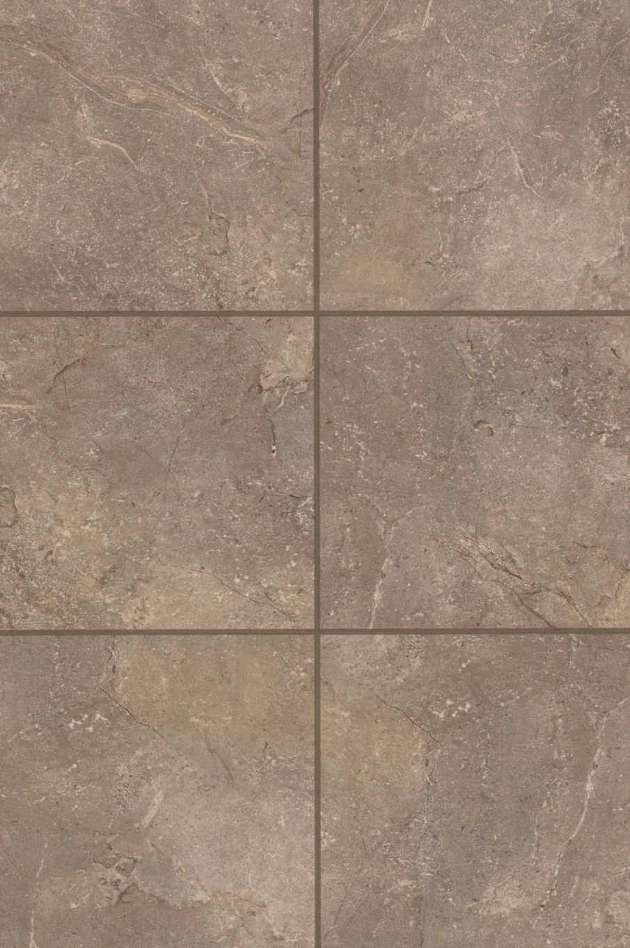 CeramicPorcelainTile Alvarita T783F-AV11 Bruno