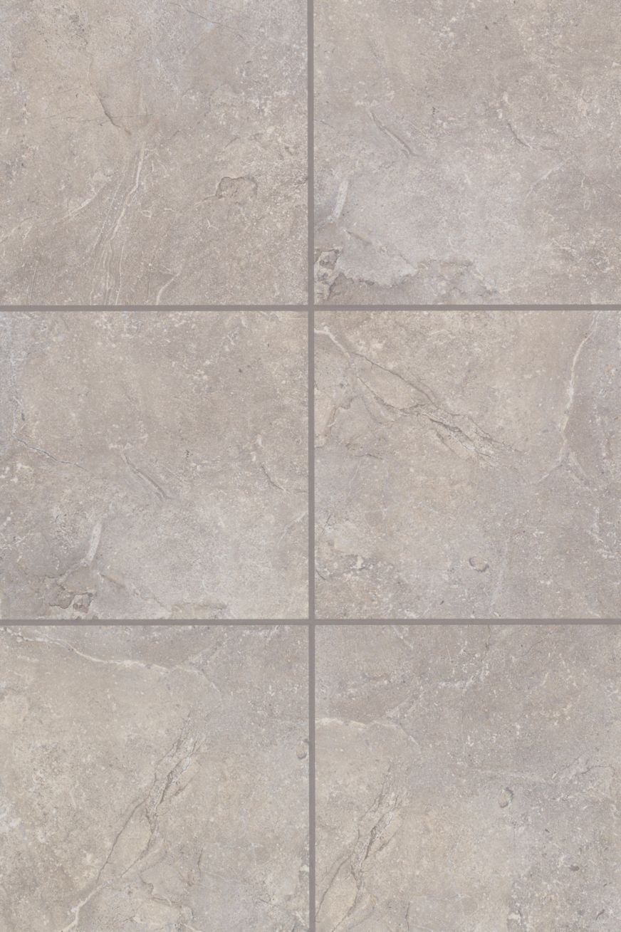 CeramicPorcelainTile Alvarita T783F-AV12 Grigio