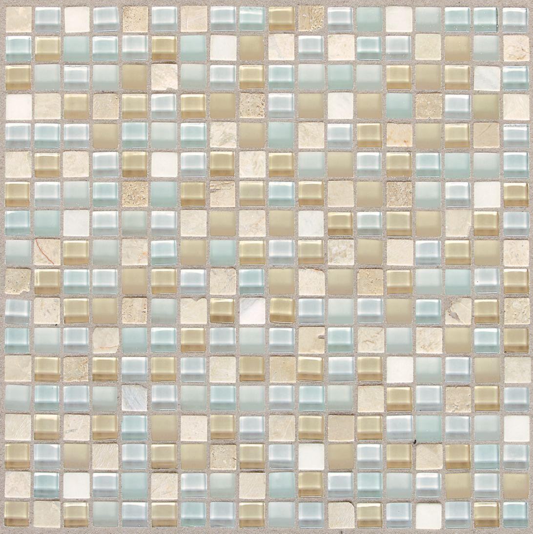 CeramicPorcelainTile Maraval Stone Blue Ice   thumbnail #1