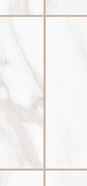 Bianco Cararra