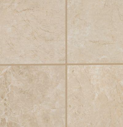 Bogerra Floor - Crema Marfil