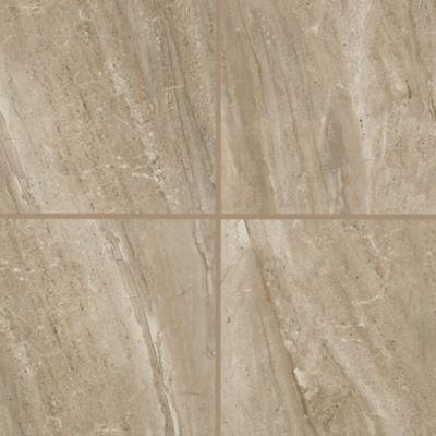 Bogerra Floor - Nocino Travertine