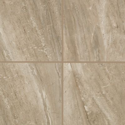 Bogerra Wall - Nocino Travertine