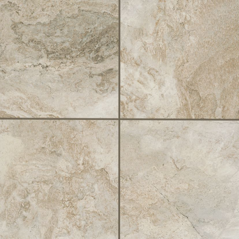 CeramicPorcelainTile SouthbourneFloor T805F-SH05 OysterCove