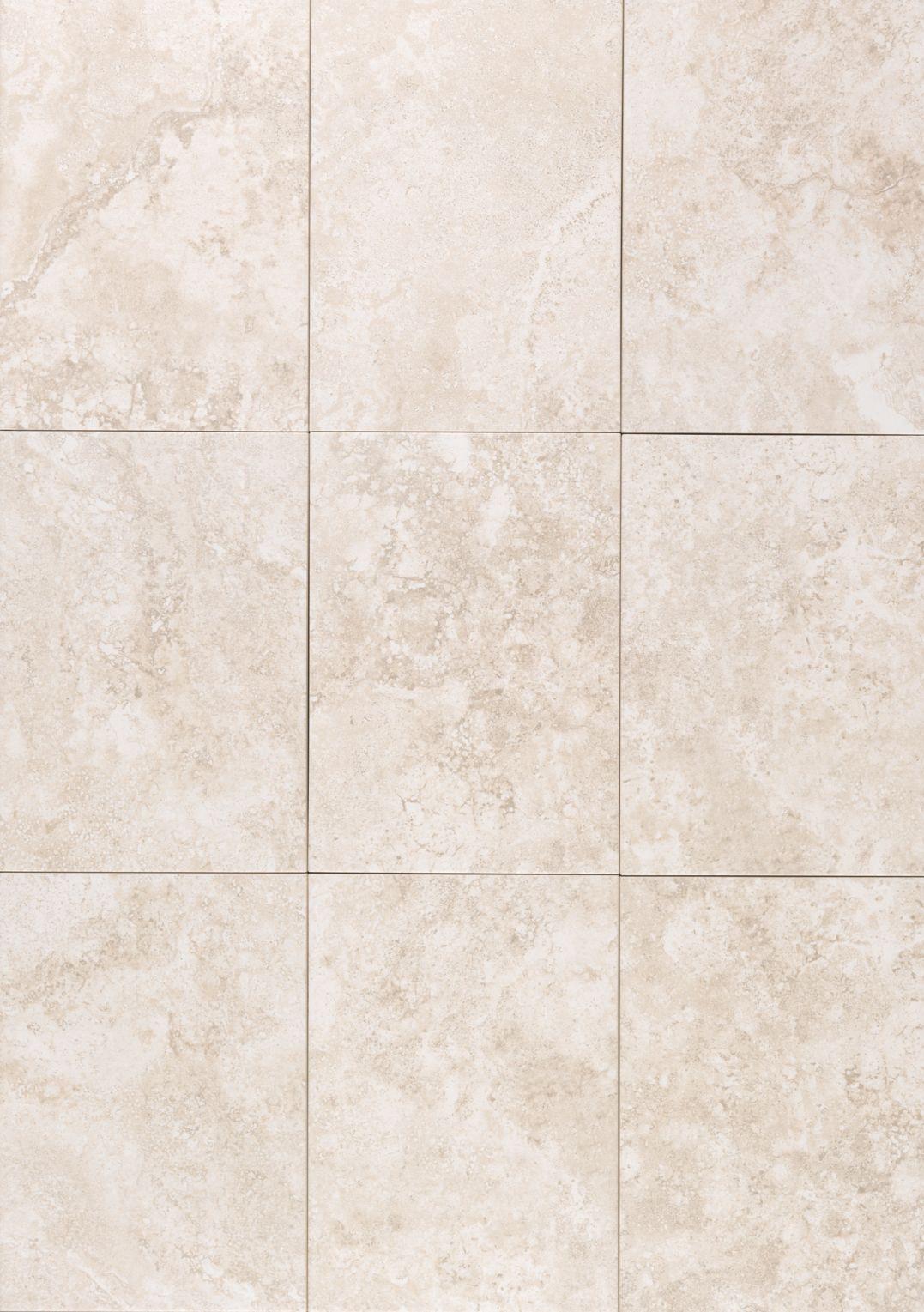 Sagra Wall Blanc