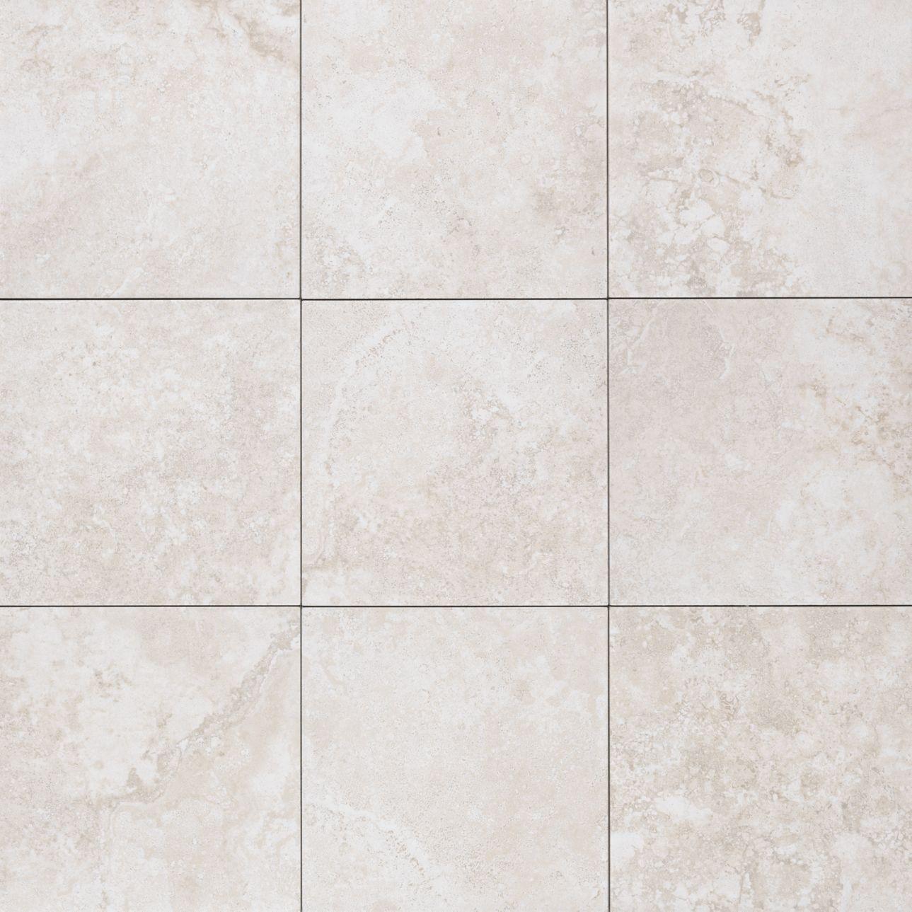 Sagra Floor