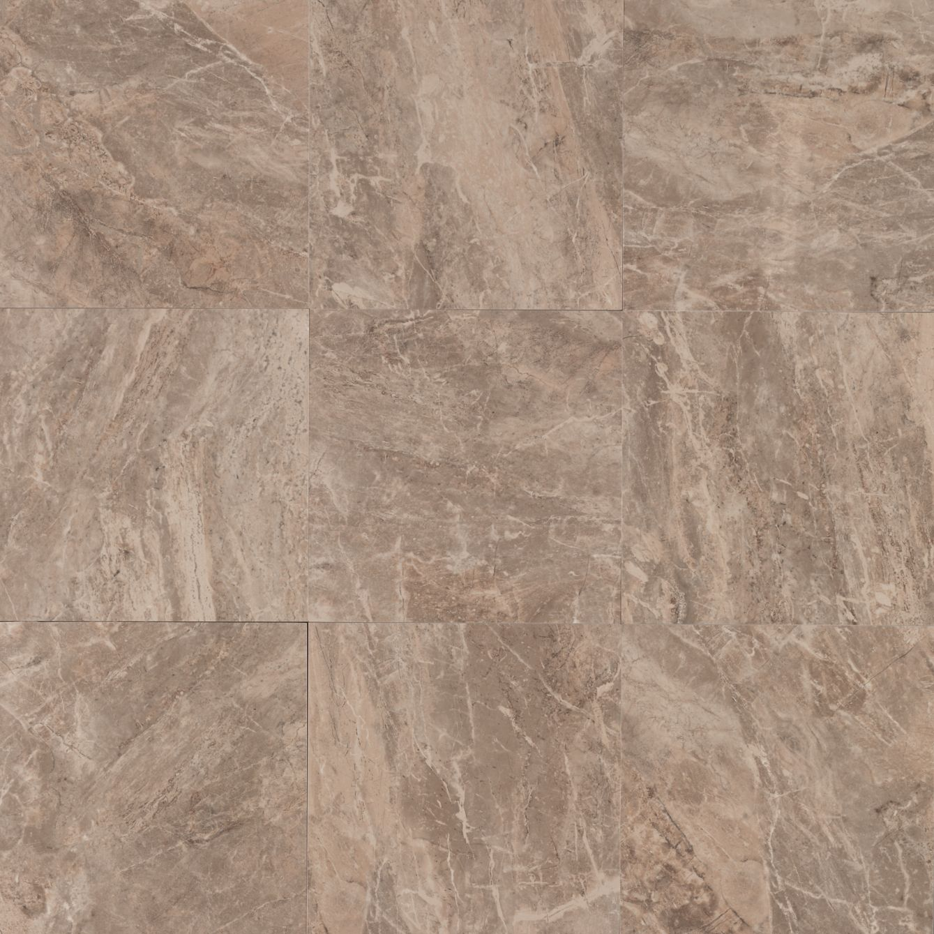 CeramicPorcelainTile ApremontWall T812F-AE97 GialloHighGloss
