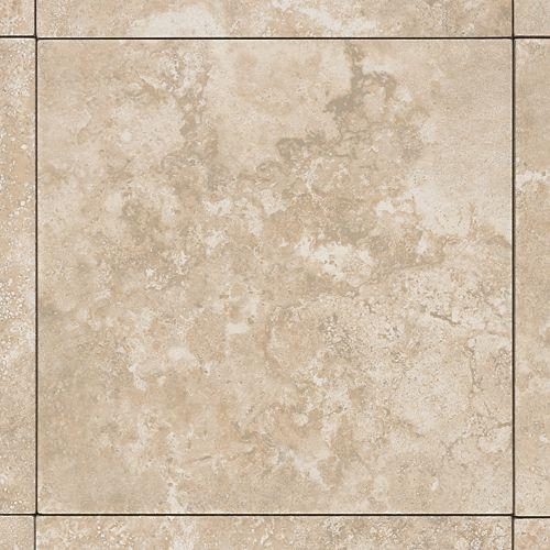 The Flooring Center Tile Flooring Price